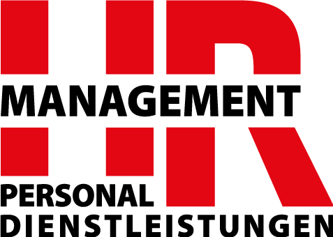 HR Management Logo
